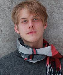 Christoph Stöber